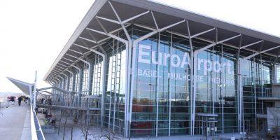 EuroAirport-Marc-Antoine-Vallori