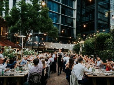 Lamonts-Bishops-House-wedding-venue-Perth-City