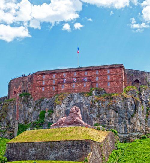 alain_doire__bourgogne-franche-comte_tourisme-bfc_0018384a4-1