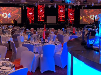 corporate-events-4