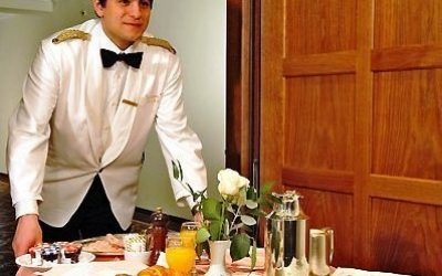 hotel-room-service-procedure