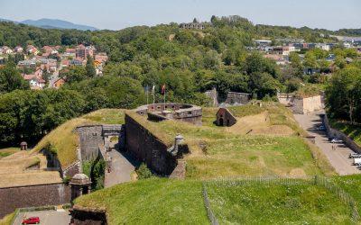 la-citadelle-etait-l-element-central-de-la-defense-de-la-trouee-de-belfort-mais-apres-1870-19-autres-forts-ont-ete-construits-autour-pour-barrer-la-route-a-tout-envahisseur-1594567125