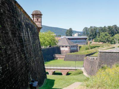 le-dispositif-imagine-par-vauban-pour-proteger-la-vieille-ville-de-belfort-est-encore-largement-intact-1594567125