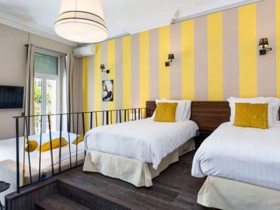 nice-france-hotel-family-room-brice
