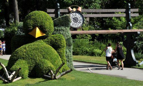 poussin-jardin-plantes-nantes-photononstop-alain-le-bot