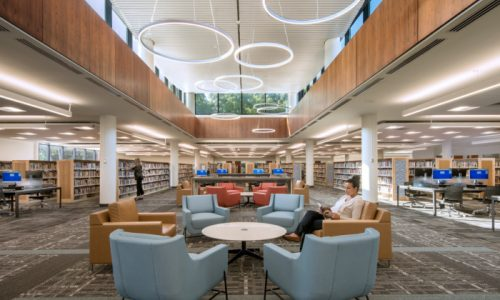ridgedale-regional-center-and-library-2-700x457